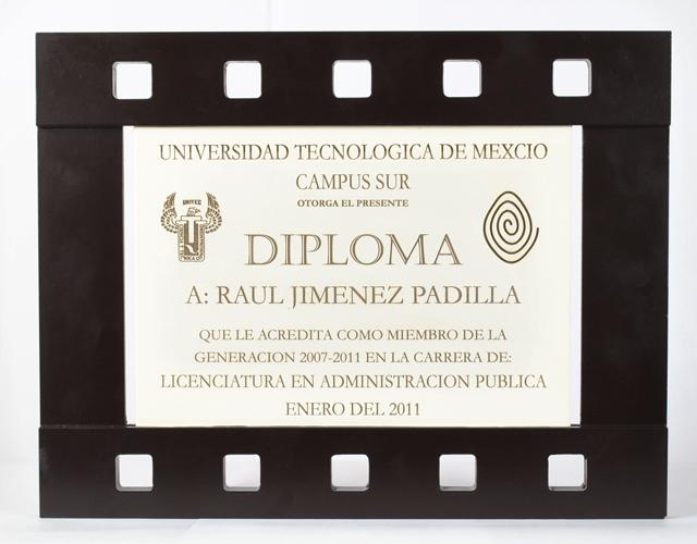 diplomas-graduacion2