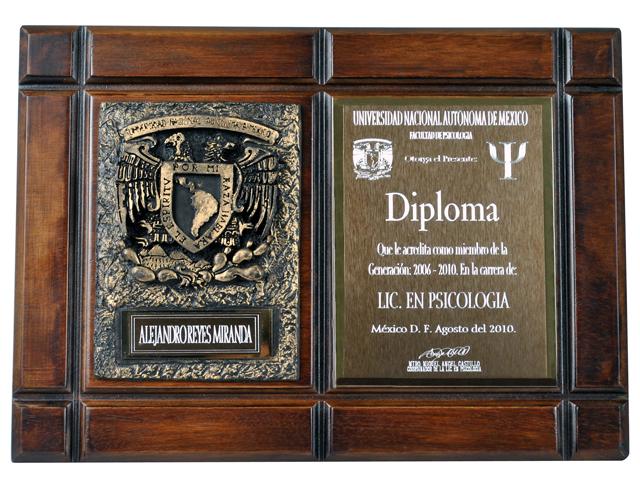 diplomas-graduacion3