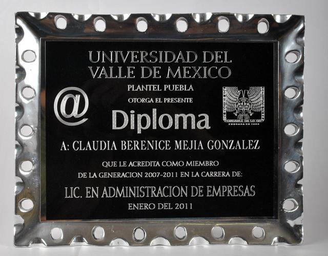 diplomas-graduacion4