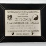 diplomas-graduacion5