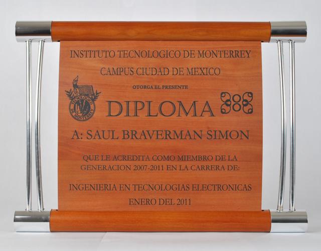 diplomas-graduacion6
