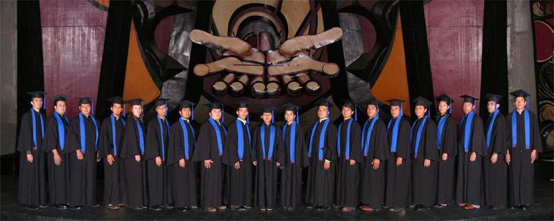 Fotos para Graduaciones