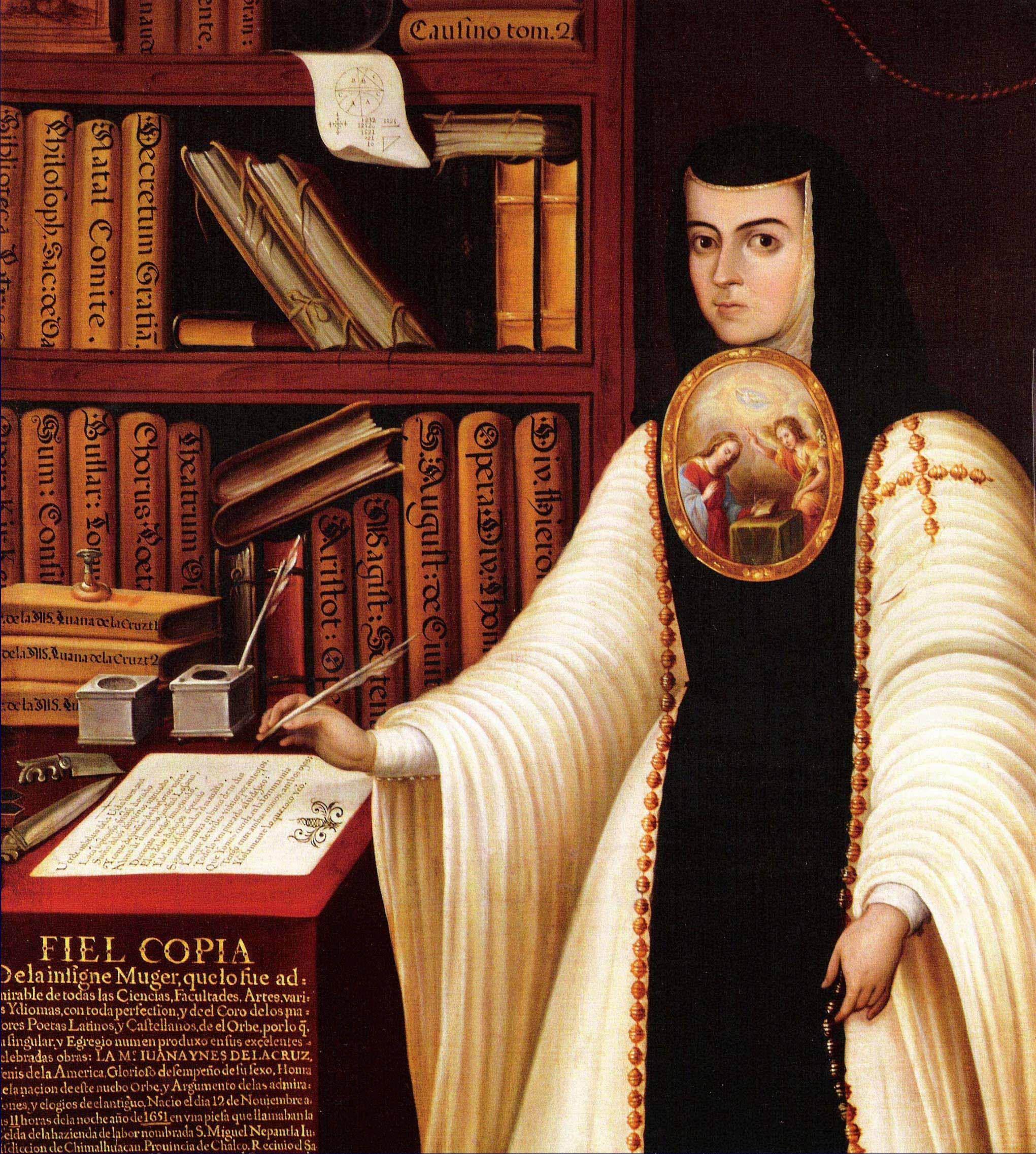 [AMAZING VIDEO] Graduación Vizcaínas Claustro de Sor Juana Graduacion.com.mx