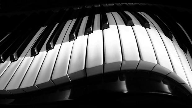 la-mejor-musica
