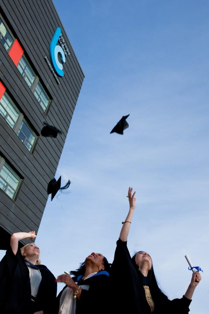 claves-graduacion
