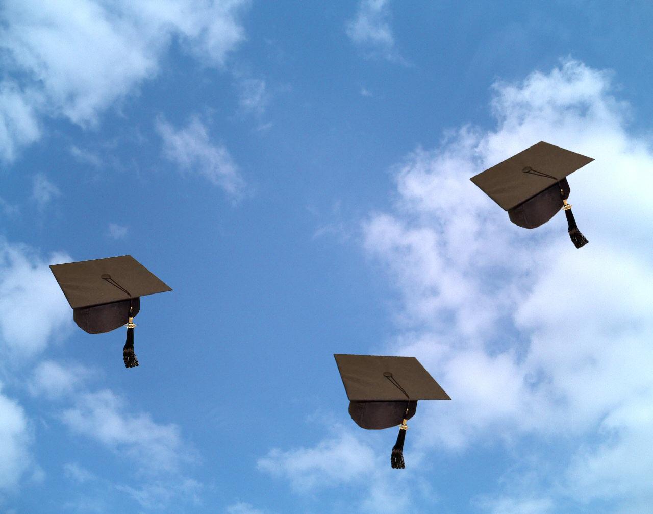 Extras para tu graduación