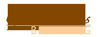 Graduaciones Blog Graduacion logo