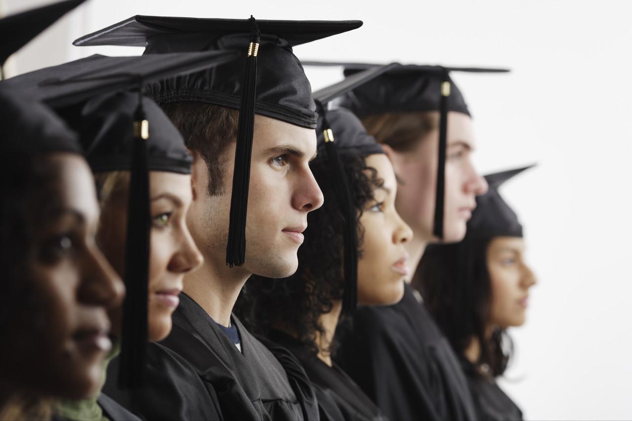 Ceremonias de Graduación – Tres pasos a tomar en cuenta