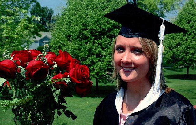 Lo que debes saber sobre las borlas de graduación