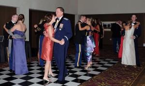 baile graduacion