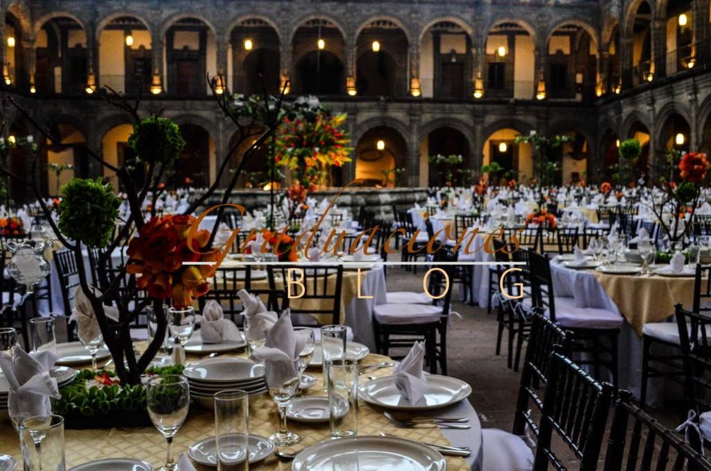 Graduación CESCIJUC Centro de Estudios Superiores en Ciencias Jurídicas y Criminologicas Gran Hotel Ciudad de México 2014 mayo 30 - 002
