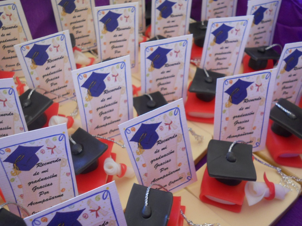 Recordatorios para graduacion d kinder for Como decorar