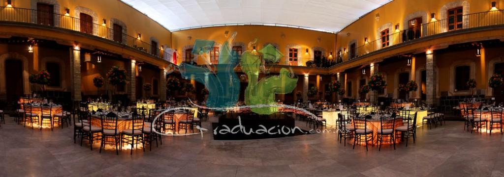 Graduaciones.com.mx-3