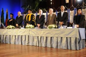 acto graduacion2