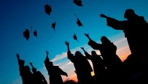graduacion1