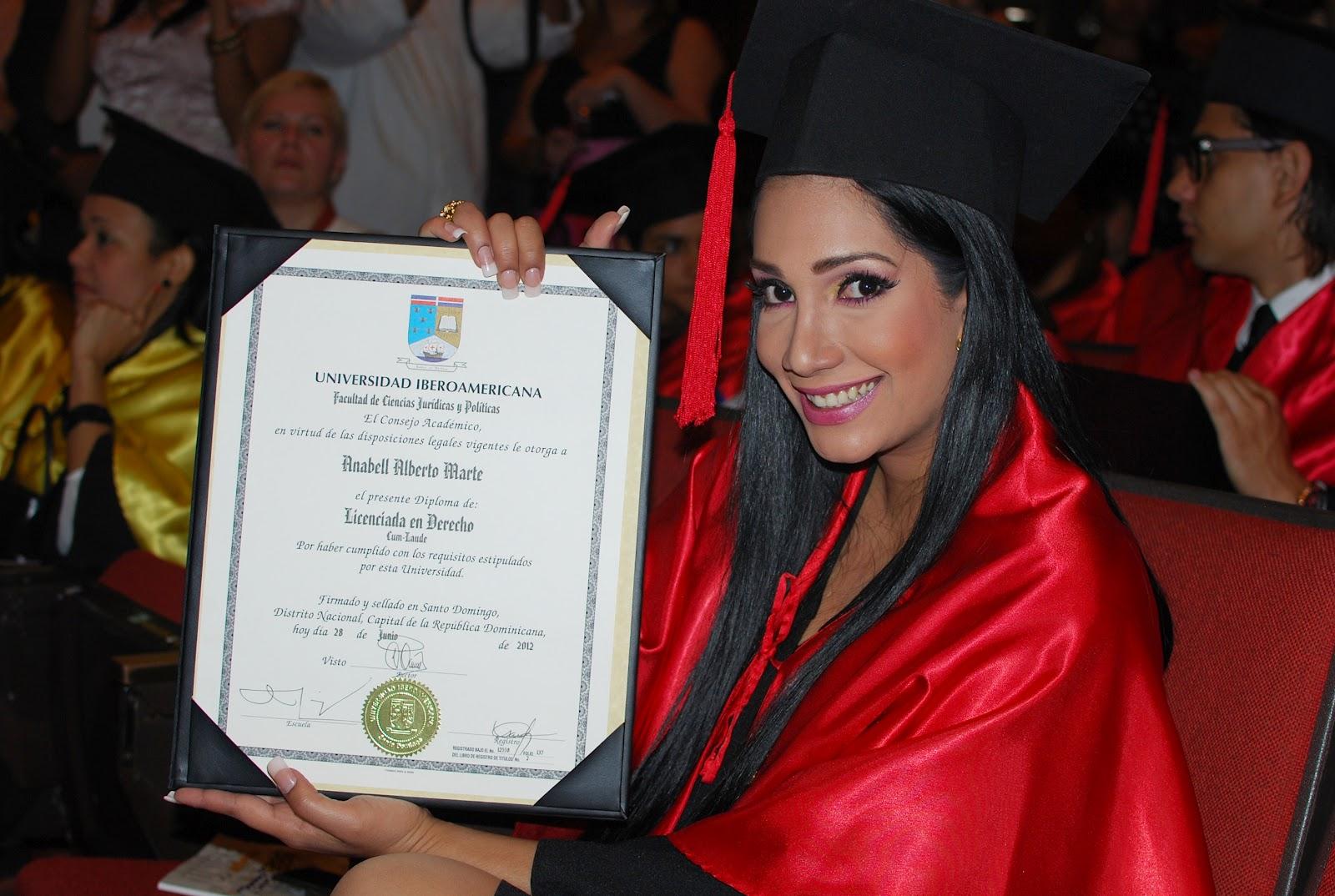 ¿Para qué sirve graduarse con honores?