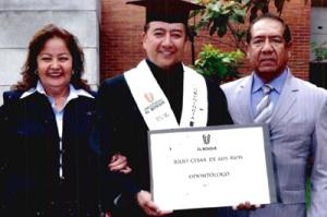 graduacion con honores2