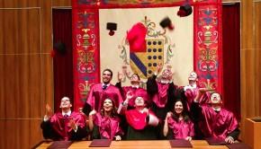 Graduaciones_IPADE_15 1-2