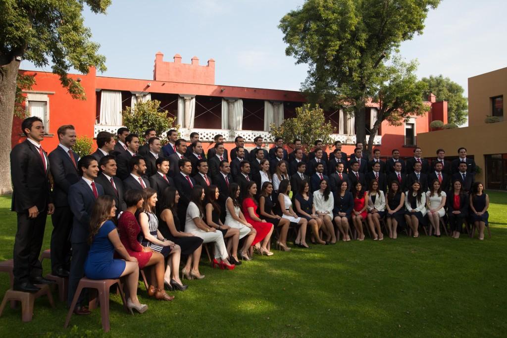 Graduaciones_IPADE_15 1