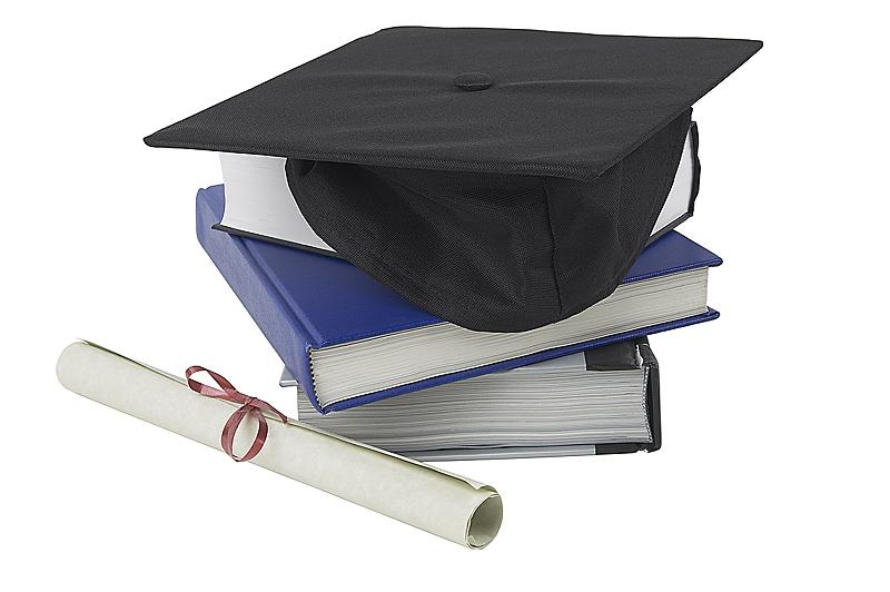 Principales Estafas en Graduacion