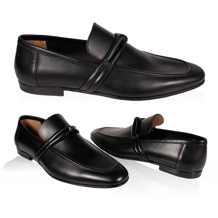 Zapatos para tu graduación