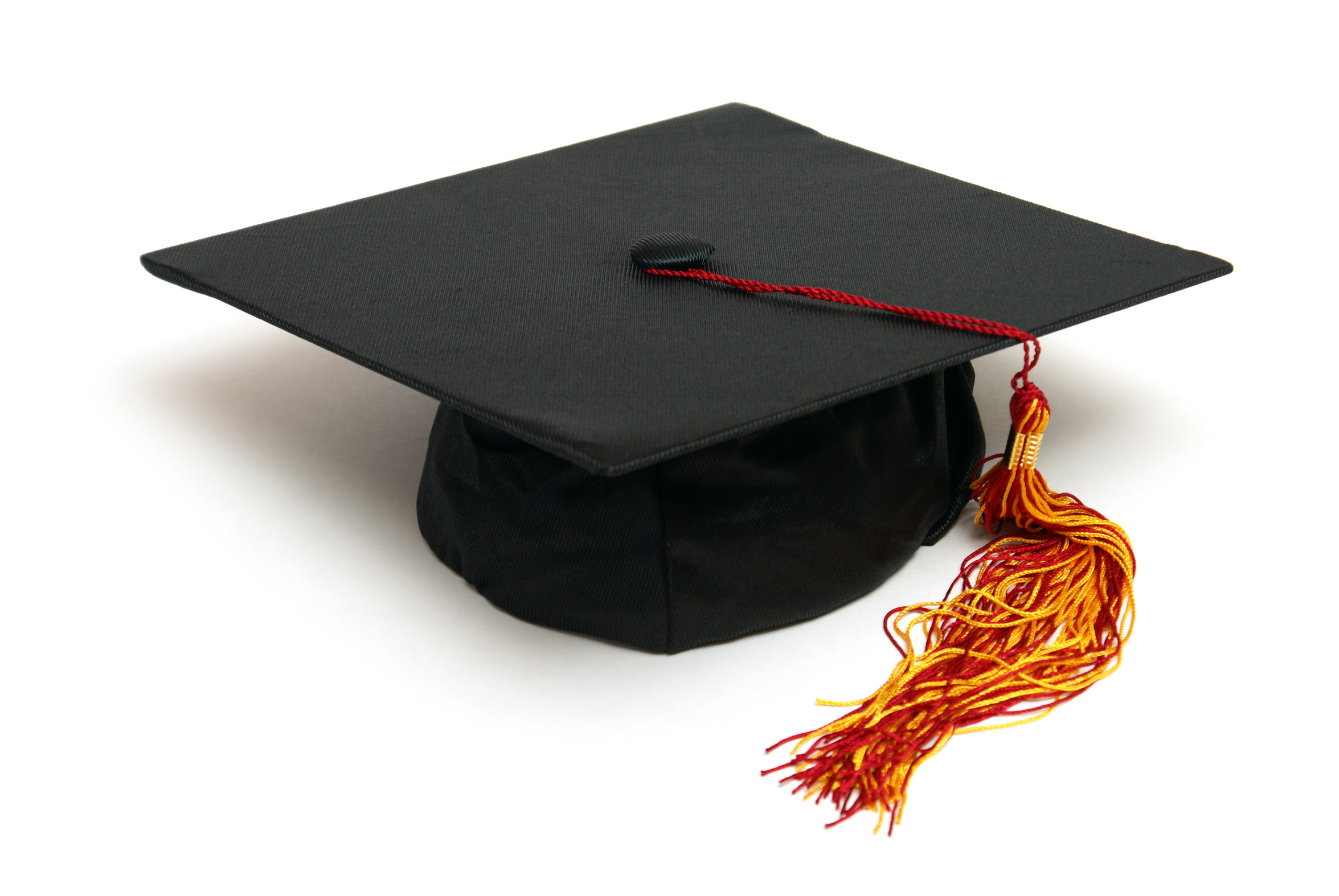 Las primeras graduaciones (Parte II)