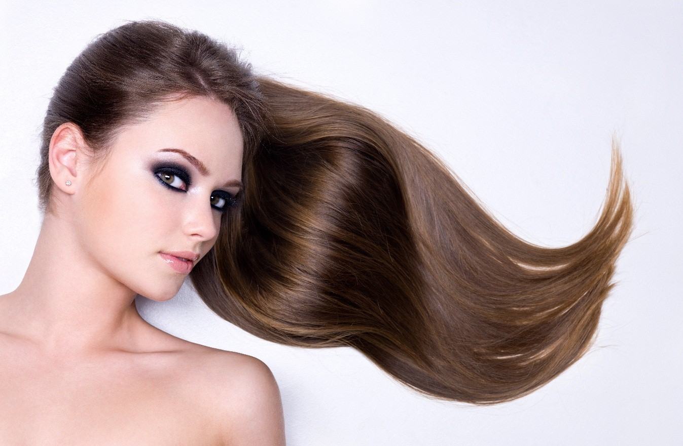 Consejos para elegir el mejor peinado