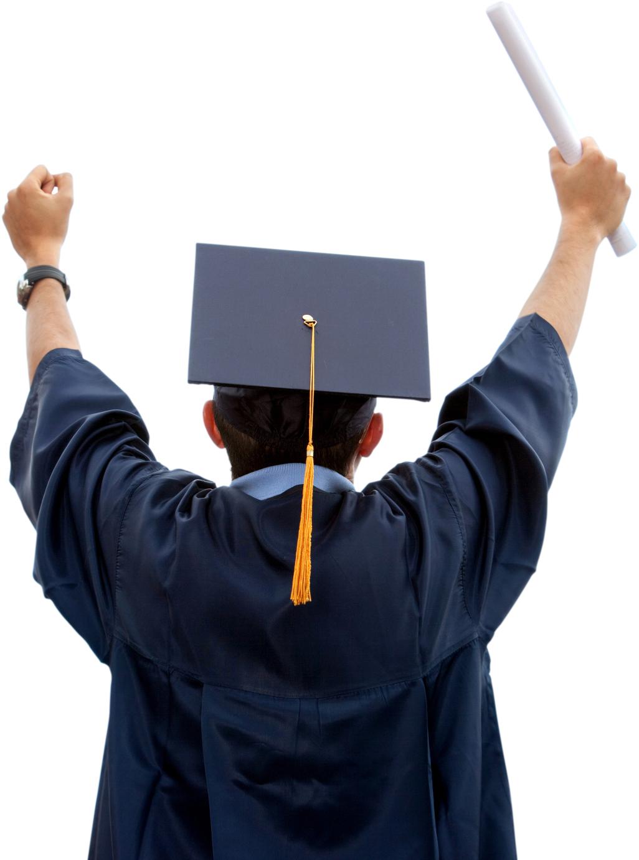 Cómo escribir el mejor discurso de graduación