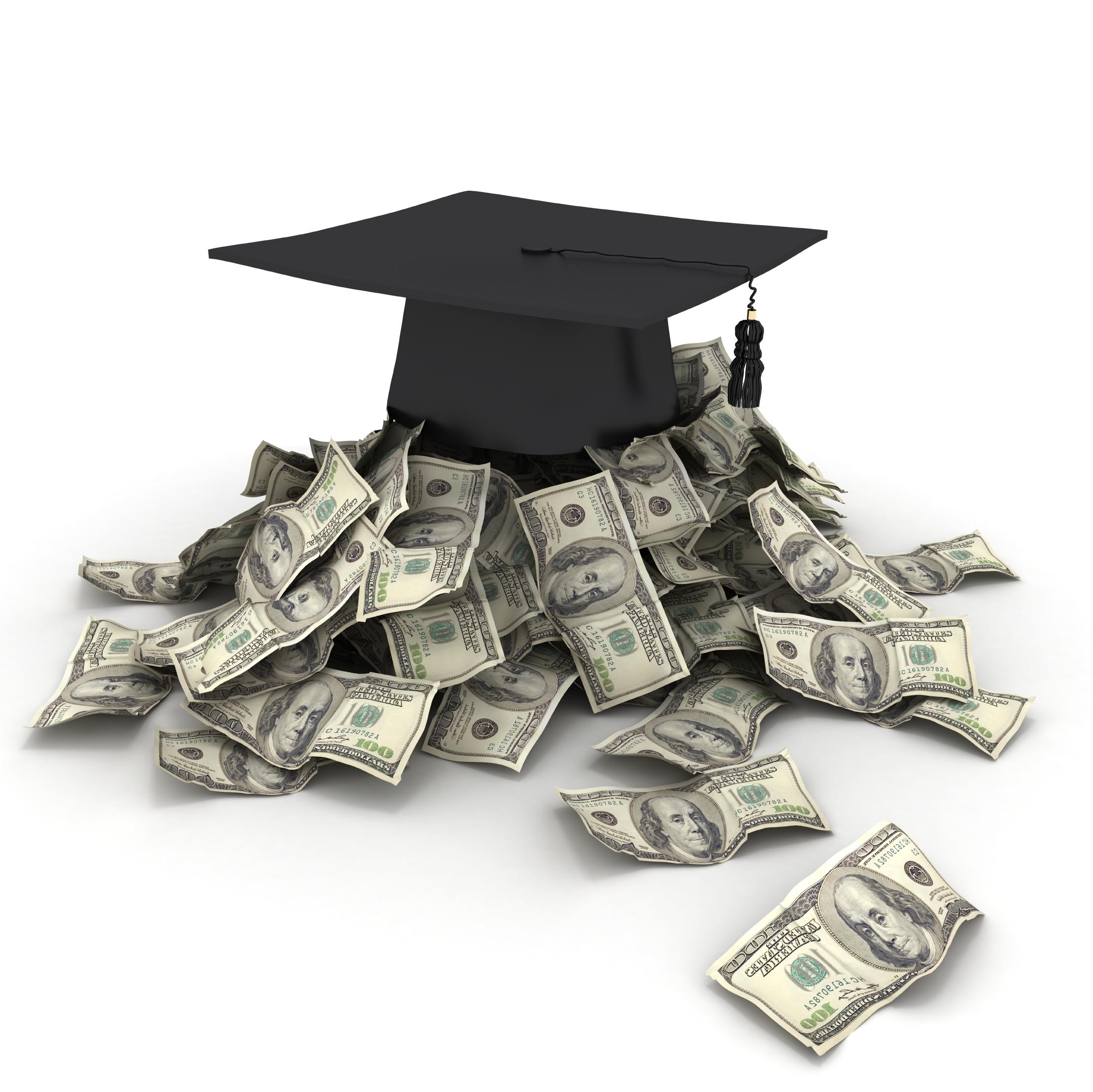Consejos para la graduación de tus hijos