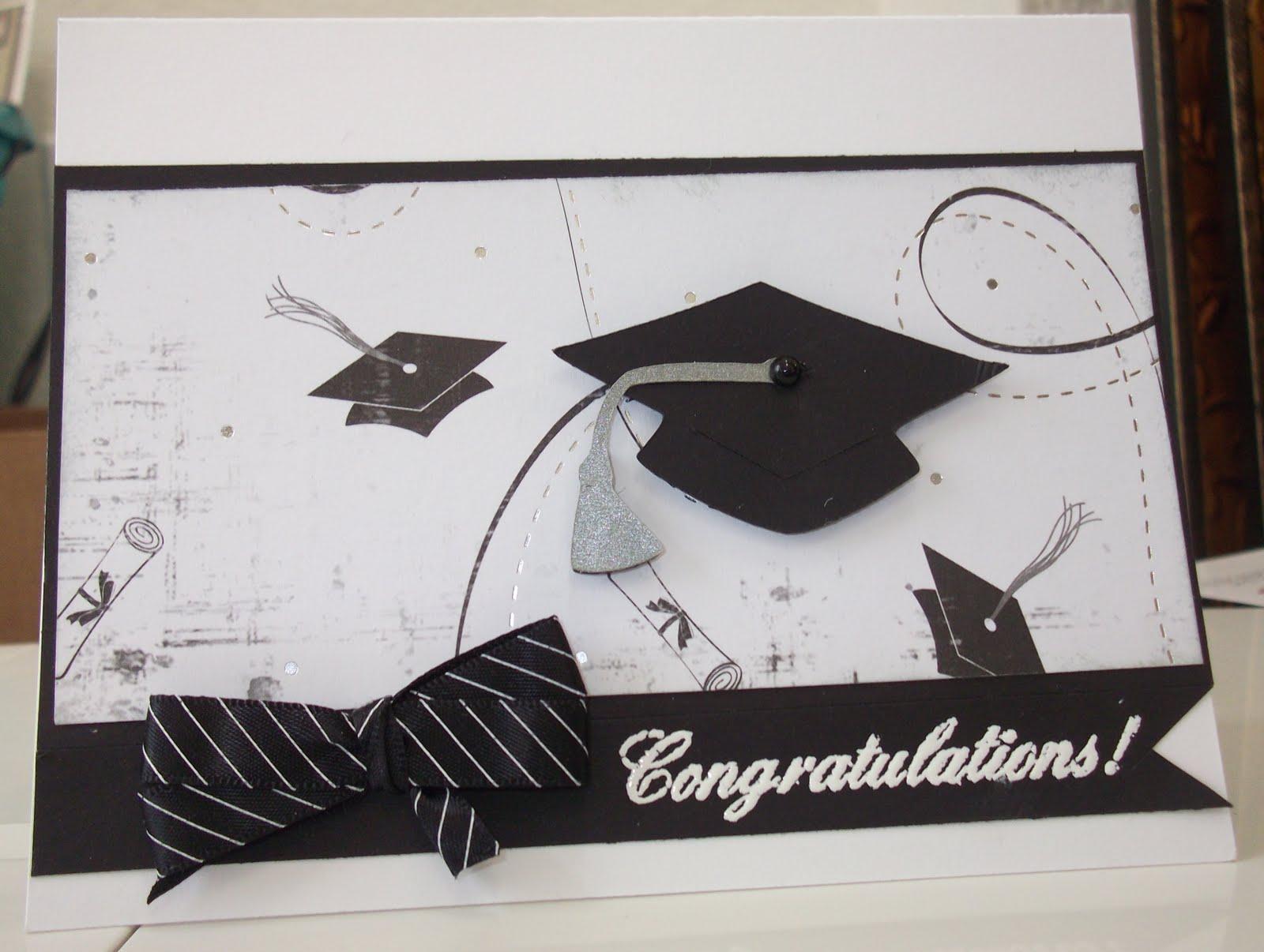 Los mejores recuerdos de graduación