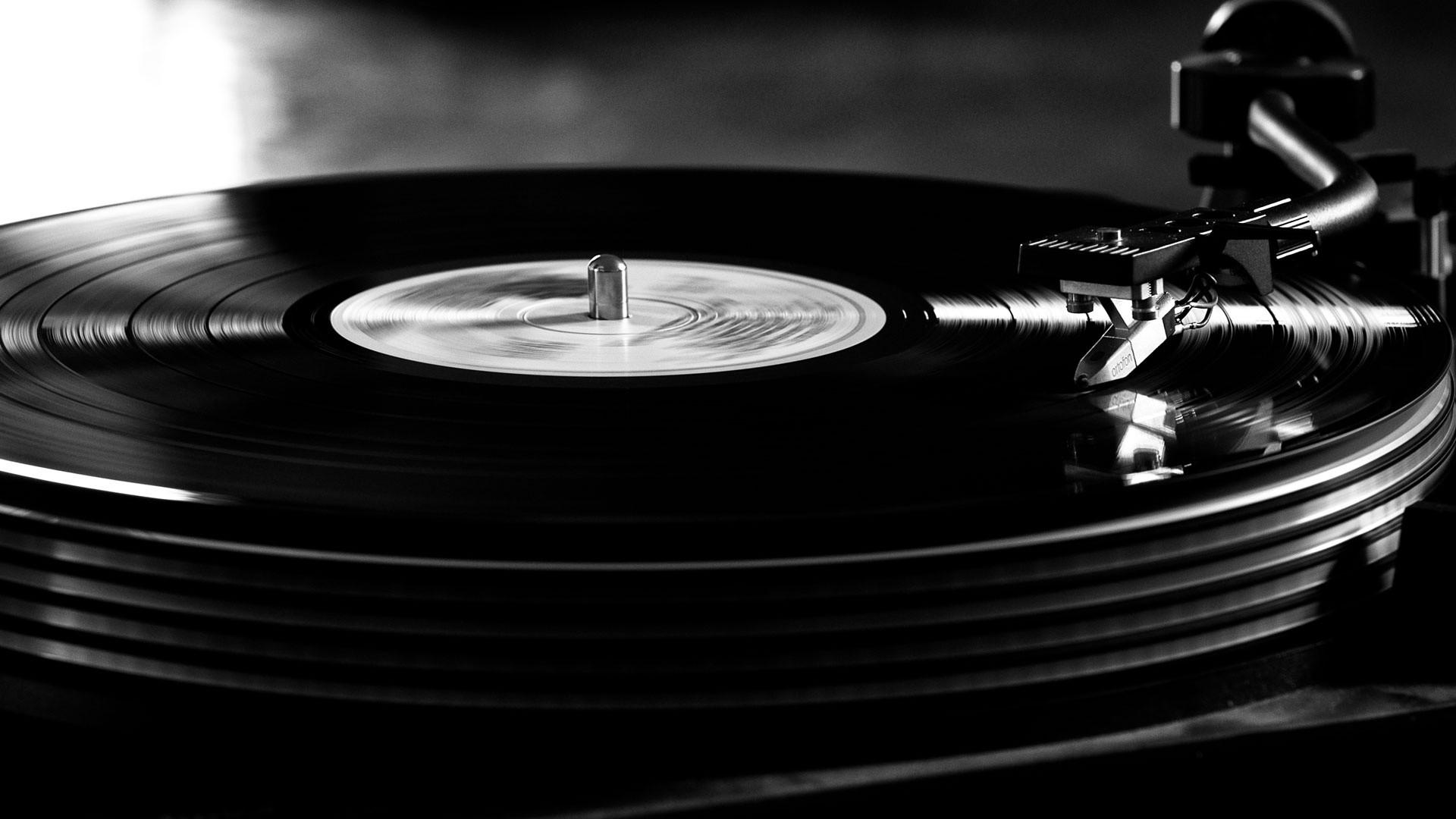 Música de graduación: Pompa y circunstancia