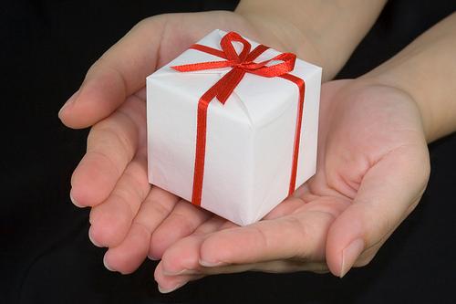 Cómo elegir un buen regalo para un graduado