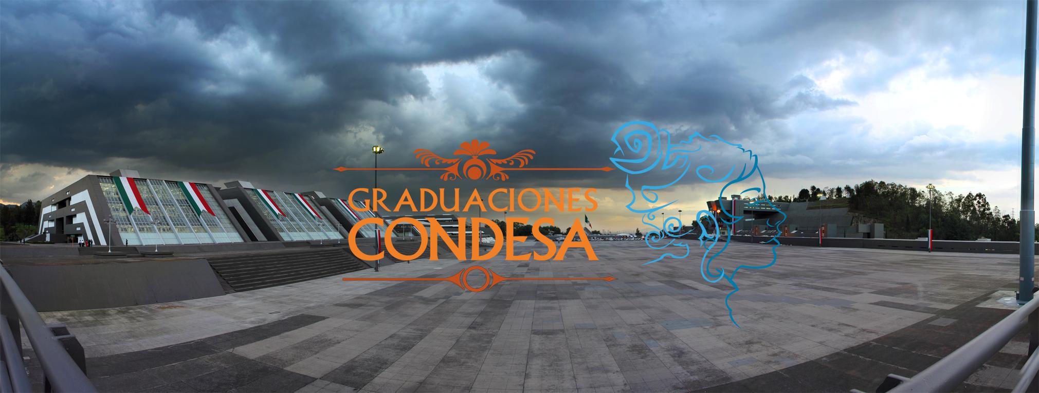 Graduaciones Heroico Colegio Militar 2014 Julio 31